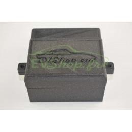 Gigavac GV200MA Contactor -...