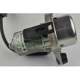 100V 88kW EV Conversion Kit