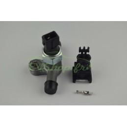 70mm² cablu portocaliu ecranat