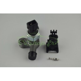 70mm² оранжевый...